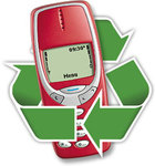 Recycle_3390_3