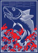 Savethefish