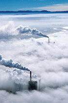 Success_1_clouds