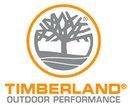Timberland_logo