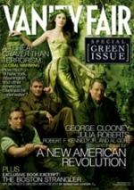 Vanity_fair_green_cover