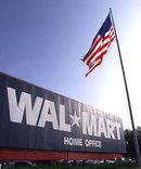 Walmarthq