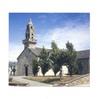 Churchbrittany