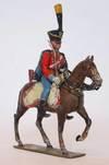 Hussard