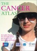Tobacco_atlas_cover