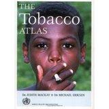 Tobaccoatlascover