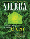 A_sierra_cover_jan_05