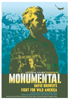 Monumental_poster_david_brower_movie