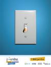 Switchcqts