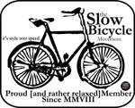 Slowbicycle
