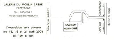 Invitation_adresse_millefiori2