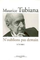 Tubiana