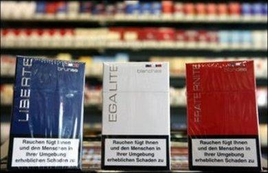 Cigaretteegalite_4