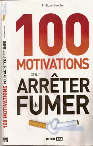 100_motivationscover