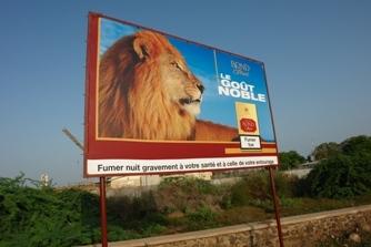 Liontabac