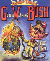 0_bush_global_warmingb_1