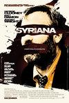 Syriana_1