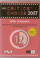 Critics_choice_2007
