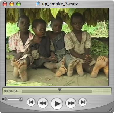 Up_smoke_3