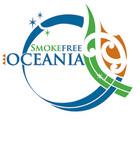 Oceanialogo
