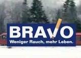 Bravotrainsuisse
