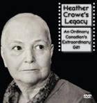 Heathercrowe1