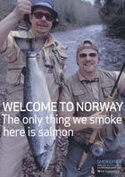Norwaywelcome