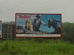 06_malbhoro_autoroute