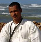 Mohamed_ould_sidi