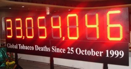 Death_clock_unveiled_2