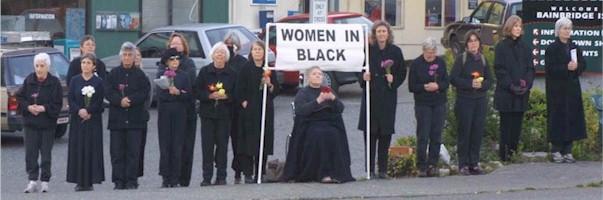 Women_in_black_2