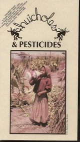 Huicholes_and_pesticides