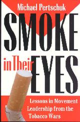 Smokeintheireyes