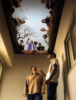 Cpaa_ceiling_smokers_room_2