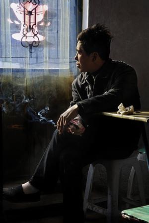Chinese_smoking