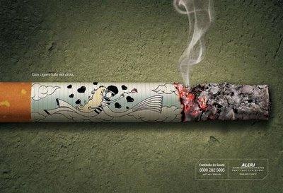 Antismokingads2