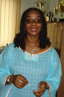 Mrs_felicita_olajide_august_62003