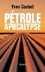 Couverture_petrole_apocalypse_site2