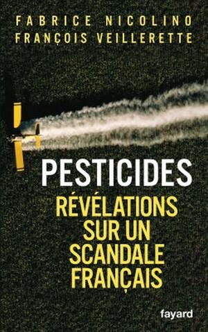 Pesticides_revelationsb