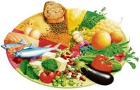 Bien_manger_pour_eviter_un_cancer