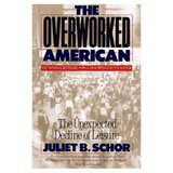 Overworked_american