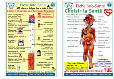 Fis_1_cigarette_corps_du_fumeur
