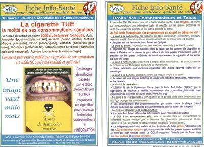 Fis_no4_jm_des_consommateurs
