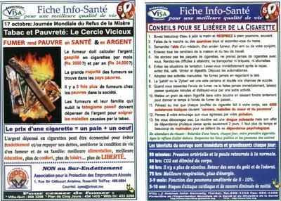 Fis_no5_refus_de_la_misre
