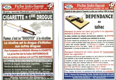 Fis_no_6_drogue