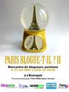 0_paris_bloguetil