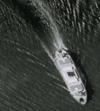 1_ferry_satellite