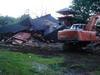 1_hoskinson_house_destroyed
