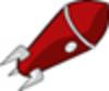 1_rocket_vlog