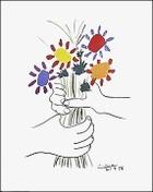 Picassohandflowerslg